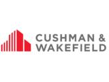 cushman wake